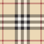 150px-Burberry_check_pattern.png